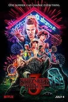 Stranger Things-S03-E04