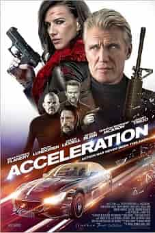 Acceleration 2019