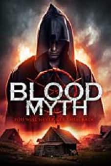 Blood Myth 2019