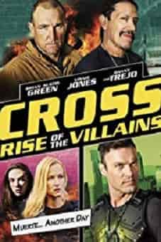 Cross-Rise of the Villains 2019