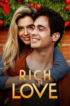 Rich in Love 2020