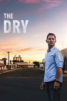The Dry 2020