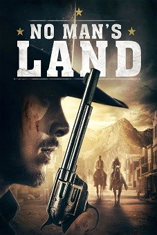 No Man's Land 2021