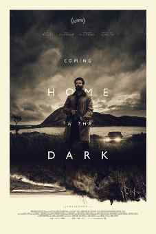 Coming Home in the Dark 2021